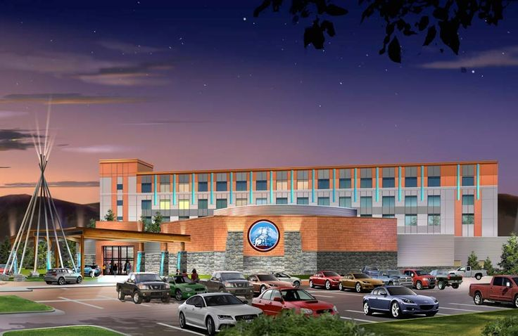 I have a feeling you'll like this one 😍 Gray Wolf Peak Casino Missoula Montana http://www.casinonewstravelcollectables.com/gray-wolf-peak-casino-missoula-montana/?utm_campaign=crowdfire&utm_content=crowdfire&utm_medium=social&utm_source=pinterest