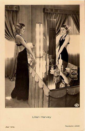 Vintage+Dressing+Room+Inspiration