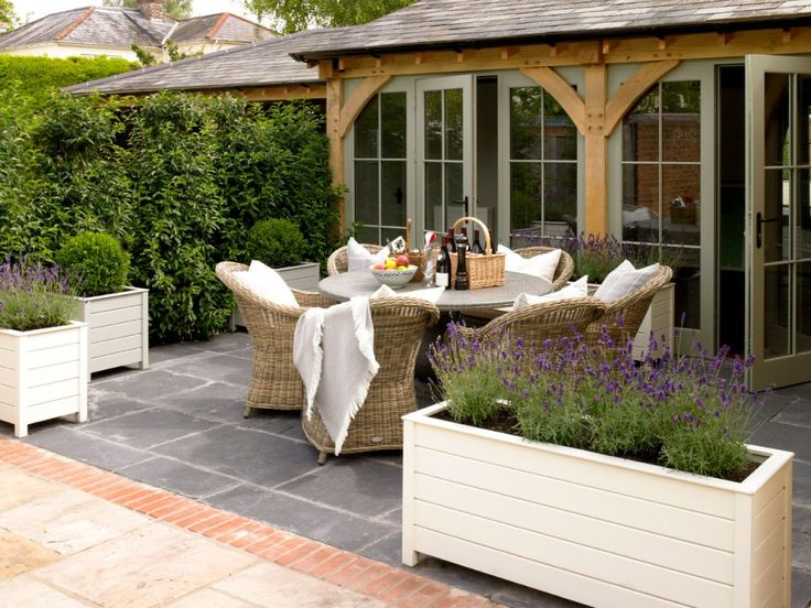 120 Best Images About Conservatory Orangery On Pinterest