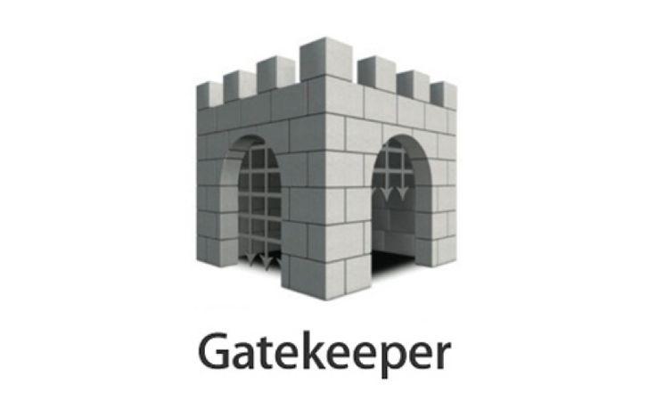 La sicurezza Mac è un mito un trucco banale fa fuori Gatekeeper
