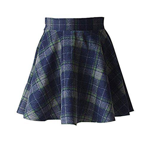 17 best ideas about school uniform fashion on pinterest