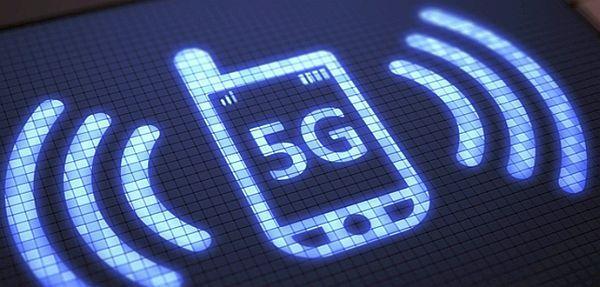Qualcomm'dan+5+Kat+Hızlı+5G+Modem