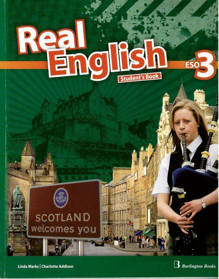 Real English : 3 ESO / Linda Marks, Charlotte Addison http://absysnetweb.bbtk.ull.es/cgi-bin/abnetopac01?TITN=555200