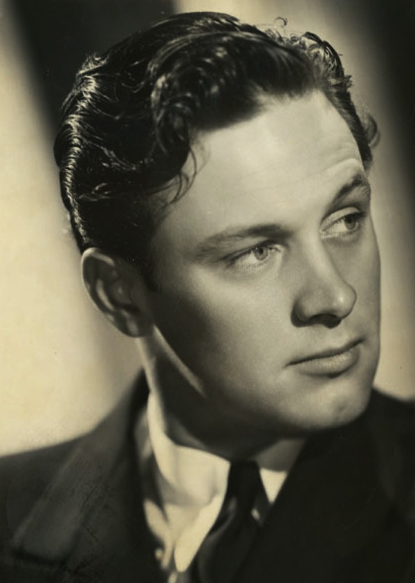 399 best images about William Holden on Pinterest | 1940s ...