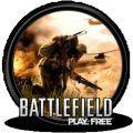 Hola amigos ! Soy nuevo en la comunidad y en lo que seria battlefield, no xD. Les tengo una pregunta, tengo BF 3 Original, no edicion limitada, si no el comun, lo compre hace.. Ayer, en una tienda, el punto es que no puedo jugar. Yo tenia el Bad...