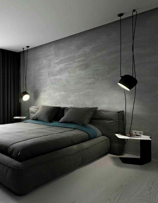 Pinterest Instagram Tumblr Art Rg Love I Aesthetic Like O Design Handmade Fashion Photograph Modern Bedroom Decor Bedroom Interior Modern Bedroom