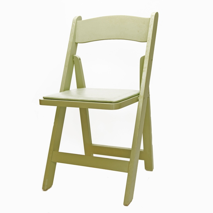 The Versatile Look Of The Folding Garden Chair Is Ideal For Outdoor Events  Ranging From Weddings At The Beach To University Graduations.