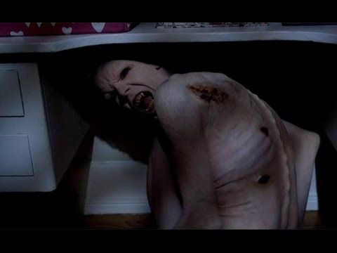 Amityville: The Awakening (2015) Official Trailer
