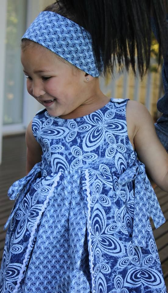 A List Of African Fashion Stores For Children Kid Africa