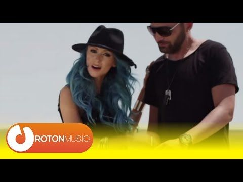 Cortes feat. Andreea Balan - Uita-ma (Official Music Video) - YouTube