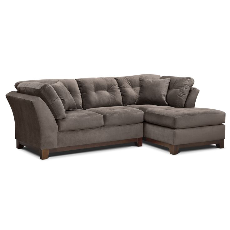 357 best images about value city furniture on pinterest for Best value living room furniture