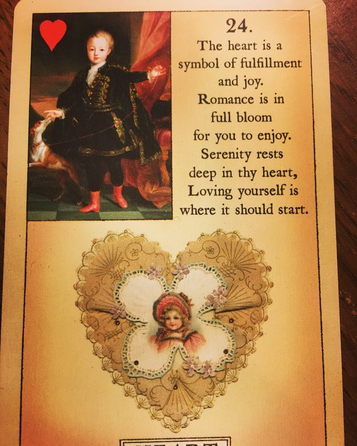 11 Best Oracle Cards Flowers Images On Pinterest Oracle Cards