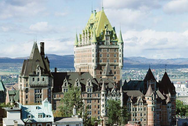 Ein Burg in der Nähe TRU   http://www.tru.ca/__shared/assets/Cathedral25712.jpg