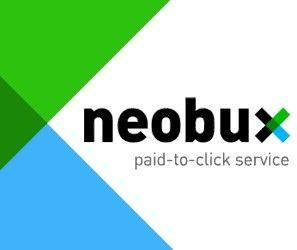 https://www.neobux.com/?r=virag5