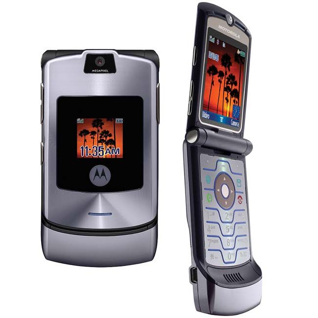 Best cell phone for 7 year old