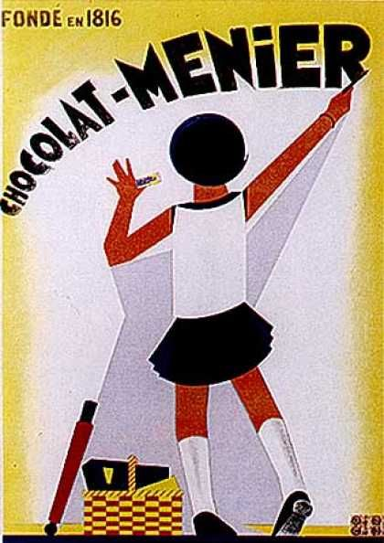Vintage Propaganda and Ad Posters of the 1930s (Page 5)