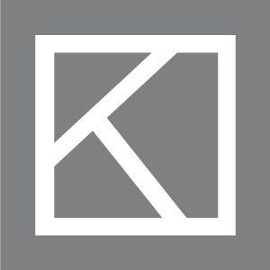 Lovely Wolda  2008 Winning Logo : Kuzi Design. Interior ...
