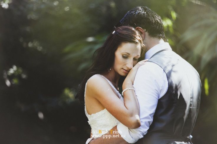 Find information about our wedding photography services in Wellington. For more info visit – http://ppp.net.nz/