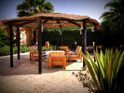 Beautiful chalet with private pool!, Hurghada, Ghargada, Egypt - Property ID:13230 - MyPropertyHunter