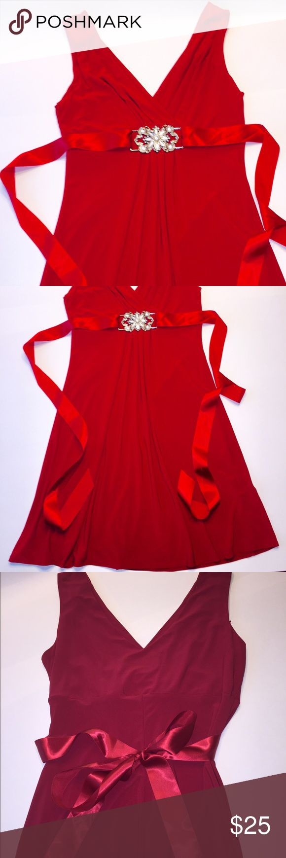 Red dress amazon coupons