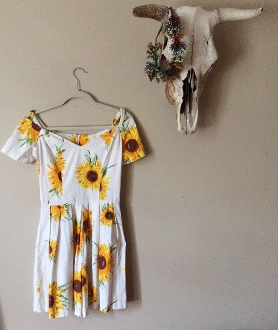 Adorable sunflower shorts romper two piece with jacket ladies xs