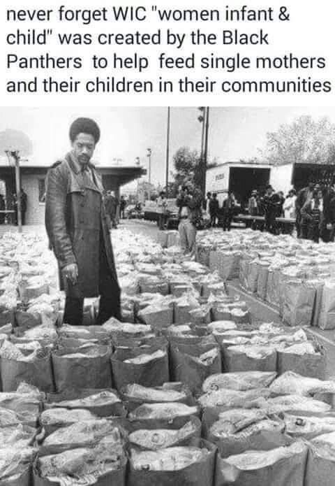 Fyi Black history