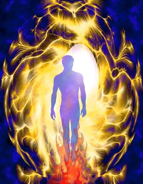 ПЕРЕЖИВАЯ НЕГАТИВНЫЕ ЭМОЦИИ - ИЗБАВЛЯЕМСЯ ОТ ПОСЛЕДСТВИЙ КАРМЫ.Работать со своими эмоциями — значит научиться распознавать отрицательные эмоции и избавляться от них, входя в контакт со своими глубинны…