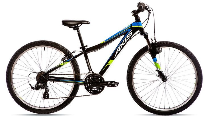 kids bikes,cheap bikes walmart,kids bikes walmart,20 inch bike age range,bicycle for 2 year old,best bikes for kids,bikes for toddlers.Bicycles for kids, Buy kids bicycles available in a variety of styles and colors at Cleary Bikes.Shop for Kids Bikes in Kids' Bikes & Riding Toys.