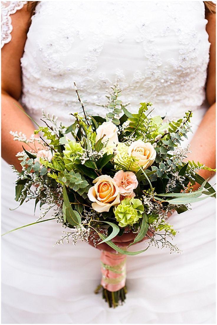 Подарить, свадебные букеты ясенево