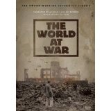 The World at War (30th Anniversary Edition) (DVD)By Laurence Olivier