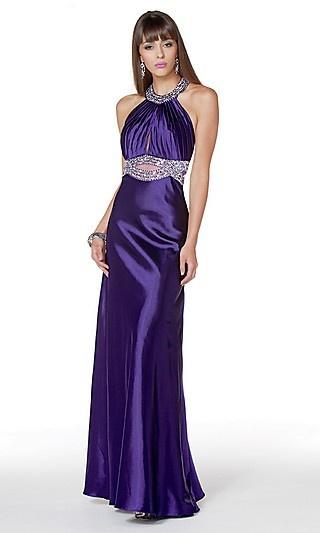 Prom dress uk insurance