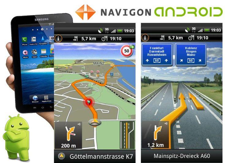 Navigon Select Crack Iphone