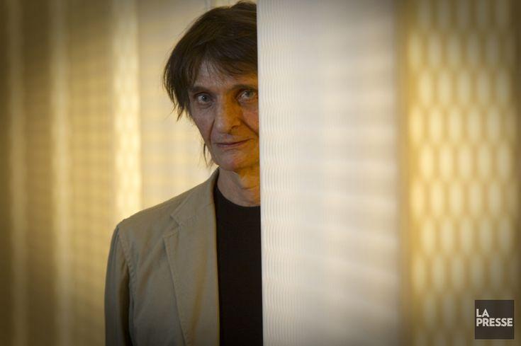 Le deuxième roman de Michel Folco, qui a enfanté il y a 20 ans les fameux épateurs Tricotin, a maintenant ses premiers albums bédé.  La Presse  s'est entretenue...