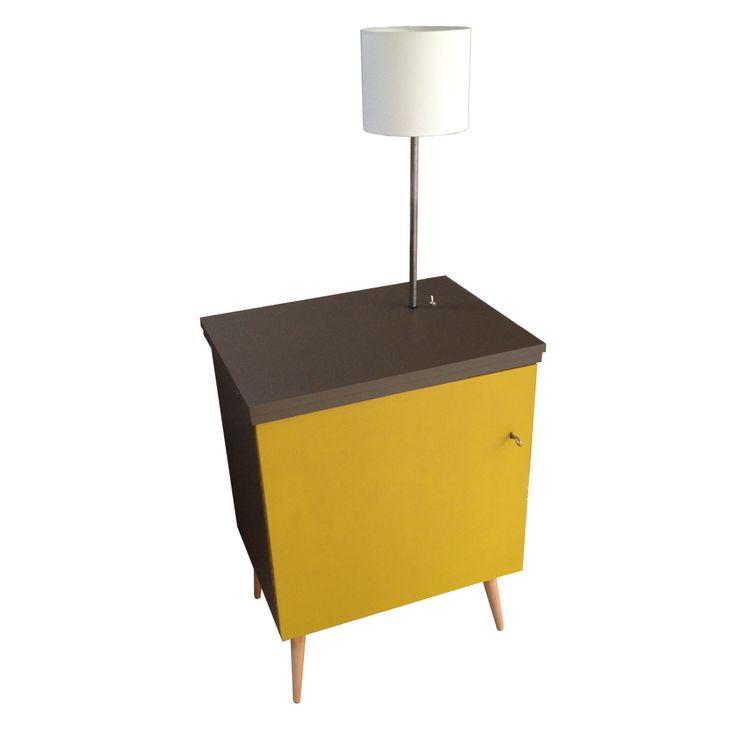17 meilleures id es propos de pieds de lampe sur for Organisateur de bahut de bureau ikea