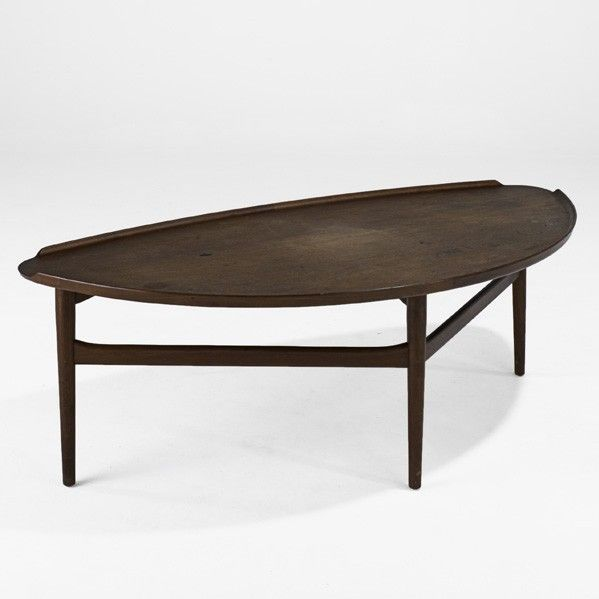 Baker Nixon Coffee Table: 1000+ Images About Danish Design On Pinterest