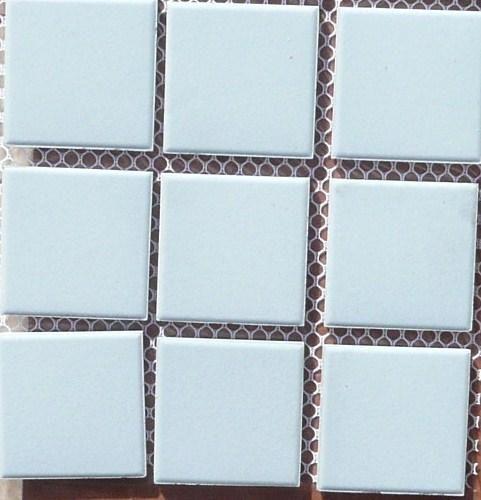 Les Meilleures Idées De La Catégorie Carrelage Mosaïque Bleu - Carrelage mosaique pour idees de deco de cuisine