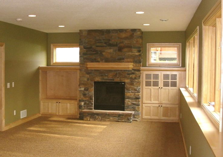26 Best Fireplace Ideas Images On Pinterest Fireplace