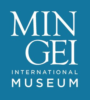 Mingei International Museum Thursday November 5, 2015 at 6pm In celebration of works currently on view in MADE IN AMERICA, enjoy an evening of all things Eames with film producer and design scholar, Daniel Ostroff. Learn about Charles and Ray Eames' personal and professional partnership and new insights into their creative process. Daniel Ostroff is a member of the current Eames Office team and the editor of the new publication, An Eames Anthology