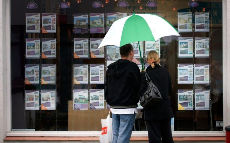 Article Via the Telegraph: Stamp duty cut and low mortgage rates: why now is a good time to be a first-time buyer    Doncastermoneyman.com Offer Mortgage Advice in Doncaster & Surrounding Areas    Article Link Here: https://www.telegraph.co.uk/personal-banking/mortgages/stamp-duty-cut-low-mortgage-rates-now-good-time-first-time-buyer/    #MortgageAdvice #Doncaster