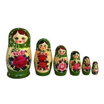 Russian dolls :)