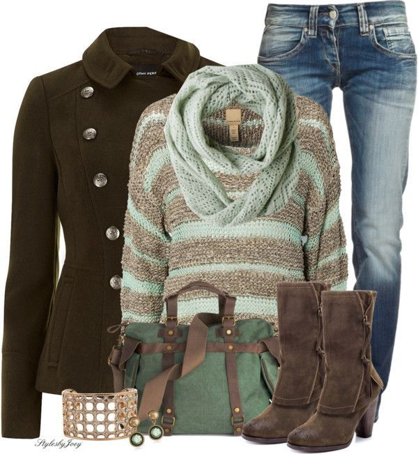 Casual OutfitCasual Winter Outfit, Fall Winte, Fashionista Trends, Winter Outfits, Fall Fashion, Fall Outfit, Casual Outfits, Mint Chocolate, Dreams Closets