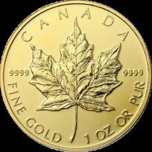 Deze Maple Leaf 1 troy ounce 2012 gouden munt hoort bij het prachtige aanbod gouden munten van Dutch Bullion! Deze gouden munt is te vinden op http://www.dutchbullion.nl/Goud-Kopen/Gouden-munten/