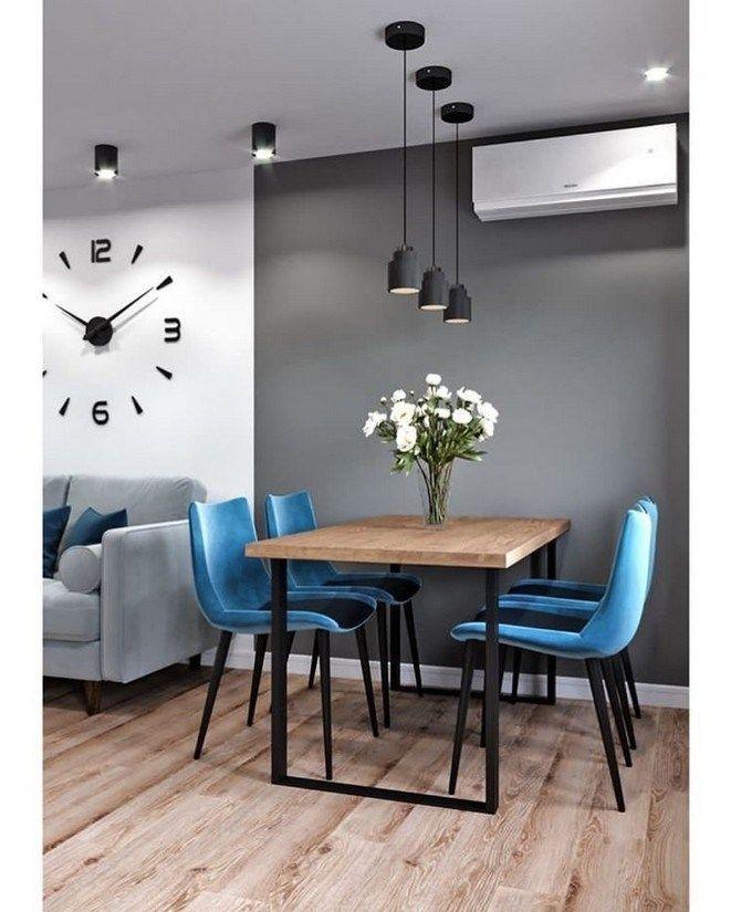 49 Lovely Small Living Room Decor Ideas For Your Apartment #livingroomdecor #smalllivingroomdecor #livingroomdecorideas » Animebgx.net