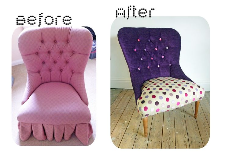 Flea market flips before and afters before and after jpg for K michelle bedroom furniture