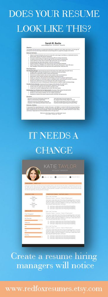 resume template resume cv word template resume download - Word Templates For Resume