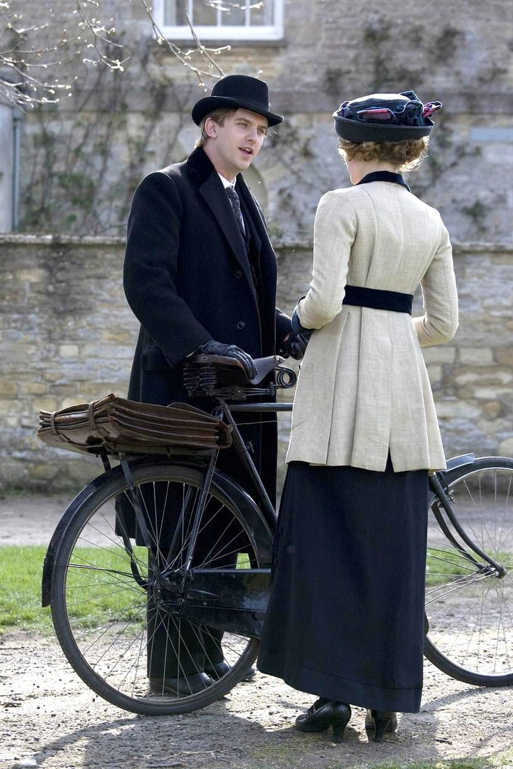 best images about downton on 17 best images about dan aka matthew crawley on 17
