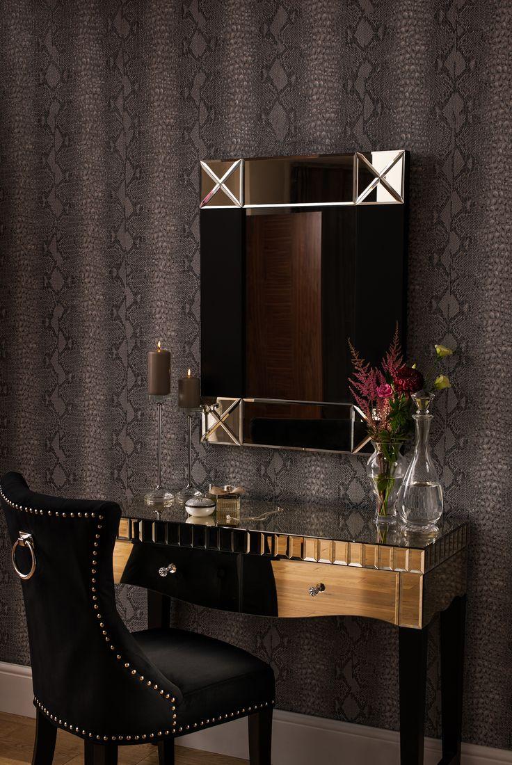 7 best Premier Home Interiors images on Pinterest   Deco, Interieur ...