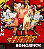 Main Tera Hero (2014) Songs Pk Mp3 Download, Main Tera Hero (2014) Mp3 Songs Download @ http://www.songspkm.com/album/6669