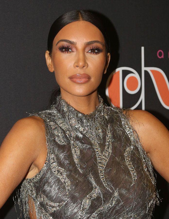 Kim Kardashian Can Become A Lawyer Without A College Degree Kim