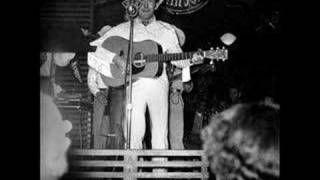 Hank Williams – Jambalaya http://www.countrymusicvideosonline.com/hank-williams-jambalaya/ | country music videos and song lyrics  http://www.countrymusicvideosonline.com